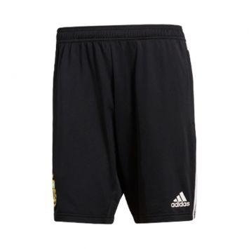 Short Adidas Hombre AFA TR
