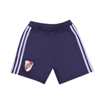 Short Adidas Niño River Plate A SHO Y
