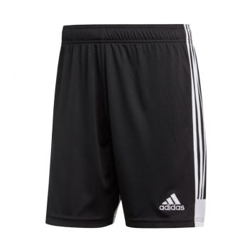 Short Adidas Hombre Tastigo 19