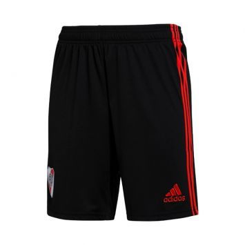 Short Adidas Hombre River Plate