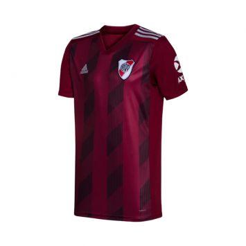 Camiseta Adidas Hombre River Plate A JSY
