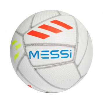 Pelota Adidas Messi CPT ( DY2467 )