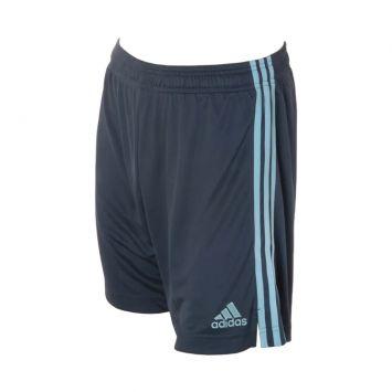 Short Adidas Hombre AFA