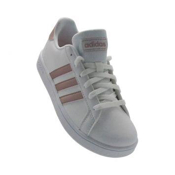 Zapatillas Adidas Niño Grand Court