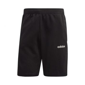 Short Adidas Hombre Freedom To Move