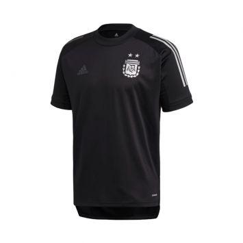 Camiseta Adidas Hombre AFA TR