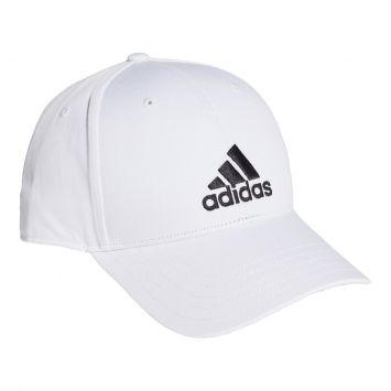 Gorra Adidas Unisex Baseball Cap Cot ( FK0890 )