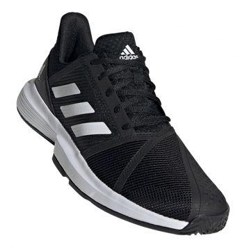 Zapatillas Adidas Hombre Courtjam Bounce