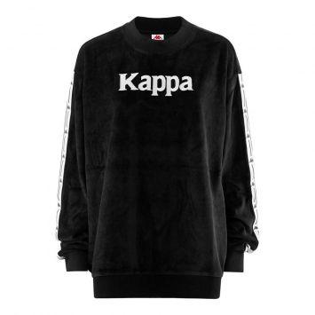 Buzo Kappa Hombre Authentic JPN Birwin 2304NRH0