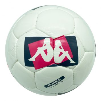 Pelota Kappa Player 20.3C N5 ( 630900 )