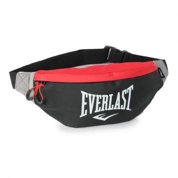 Riñonera Everlast ( 26789 )