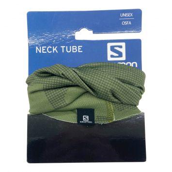 Necktube Salomon Camo ( 40136 )