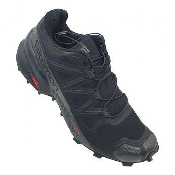 Zapatillas Salomon Hombre Speedcross 5