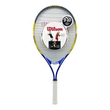 Raqueta Wilson US Open 25 TNS RKT ( 203300 )