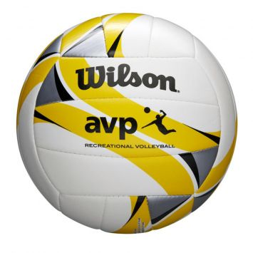 Pelota Wilson Voley AVP Recreational VB ( 30119 )