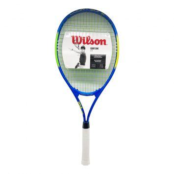 Raqueta Wilson Court Zone Lite TNS RKT 3 ( 3038003 )