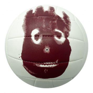 Pelota Wilson Castaway Volleyball ( 4615 )