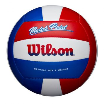 Pelota Wilson Target Match Point VB ( 5512 )