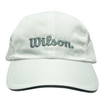 Gorro Wilson Adulto Bone Ultra BR ( BN0005BRU )