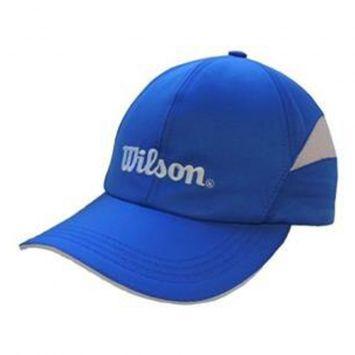 Gorro Wilson Unisex Bone Ultra ( BN0006RYU )