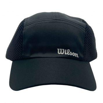 Gorro Wilson Adulto Bone Blade II ( BN0007PTU )