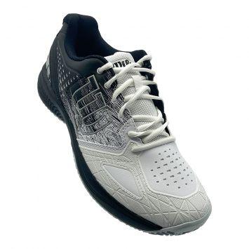 Zapatillas Wilson Hombre Kaos Comp 2.0