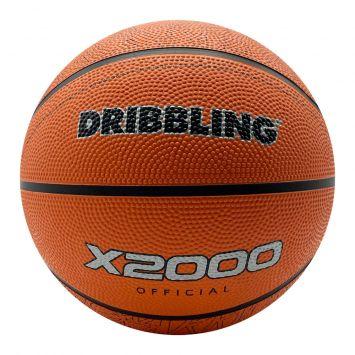 Pelota DRB Basquet FIBA N5