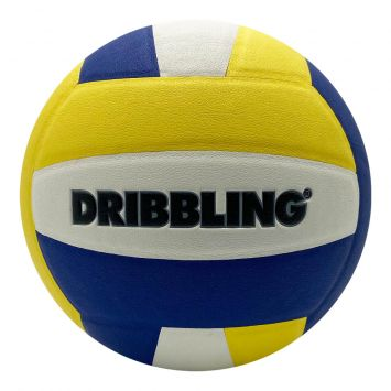 Pelota DRB Volley Soft Touch 5.0 Pro