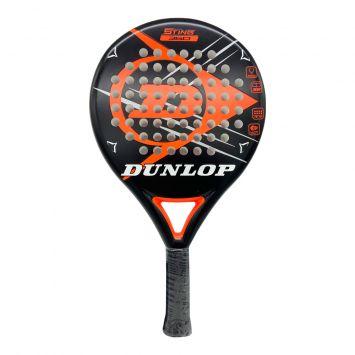 Paleta Dunlop Paddle Sting 360 ( 03619 )