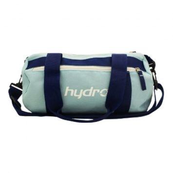 Bolso Hydro Junior ( 04802 )