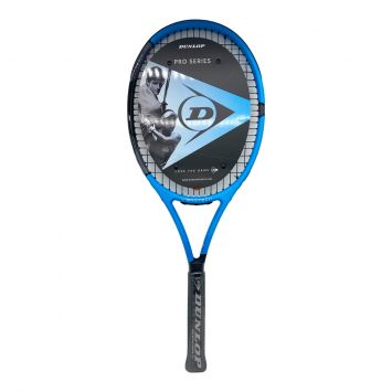 Raqueta Dunlop Tenis Pro 255 G3 ( 17729 )