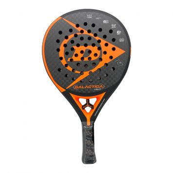 Paleta Dunlop Paddle Galactica Light S/F ( 30141 )
