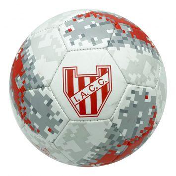Pelota DRB Futbol I.A.C.C ( 33248 )