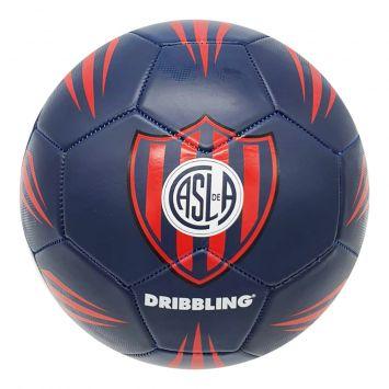 Pelota Futbol DRB San Lorenzo Estadios 20 ( 43720 )