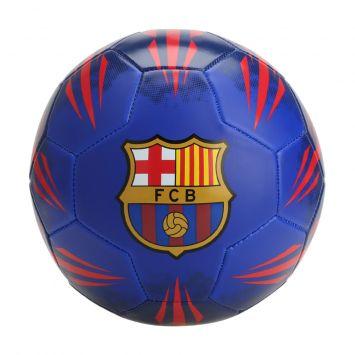 Pelota DRB Futbol Barcelona ( 43738 )