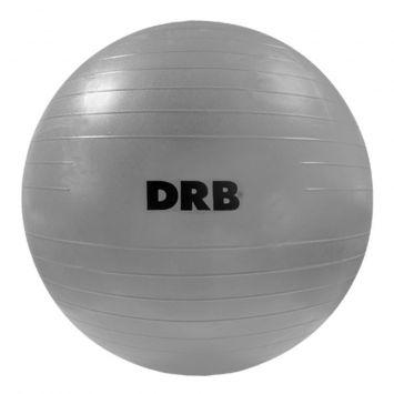 Gym Ball DRB Goma 75cm ( 44121 )