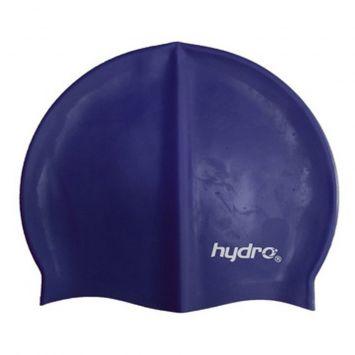 Gorra Silicona Hydro Adulto ( 5000007 )