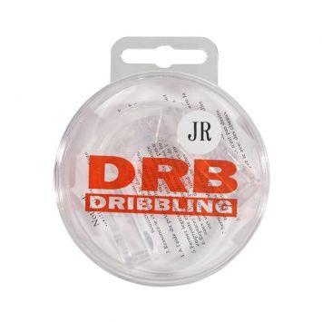 Protector Bucal DRB Sim Jr. ( 9070005 )