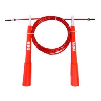 Cuerda Salto DRB C/Dest. Cable Acero ( 9670004 )