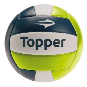Pelota Topper Volley Ace ( 160789 )