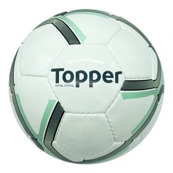 Pelota Topper Player VII Futsal ( 160875 )