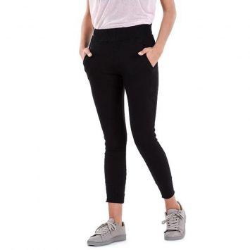 Pantalon Topper Mujer RTC Slim Urb