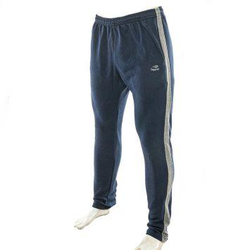 Pantalon Topper Hombre RTC