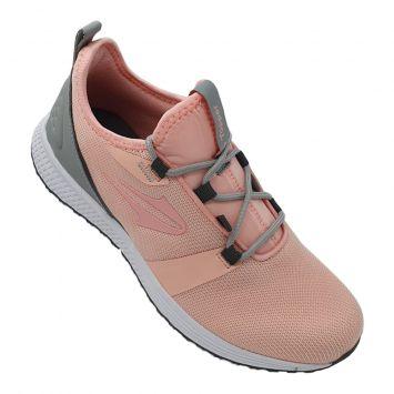 Zapatillas Topper Mujer Squat