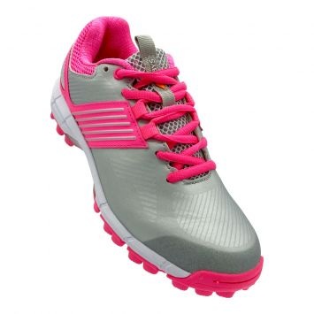 Botines Grays Mujer Shoe Flash 2.0