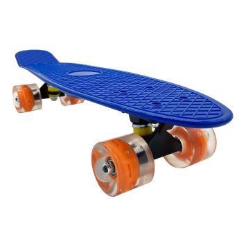 Patineta Penny Skate 22 Pulgadas Deck PP ( WX201B )