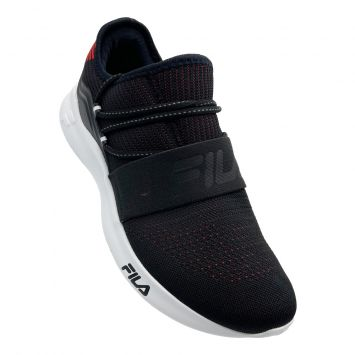 Zapatillas Fila Hombre Trend 2.0