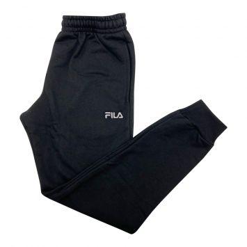 Pantalon Fila Niño Juvenil Block