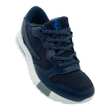 Zapatillas Fila Niño Euro Jogger Sport