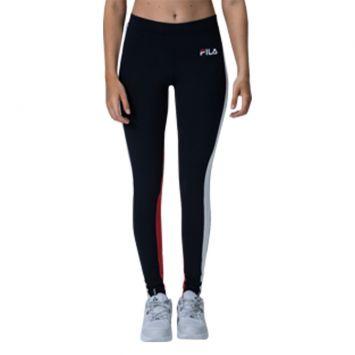 Calzas Fila Mujer Legging Bands